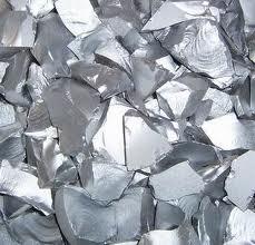 crystalline silicon solar